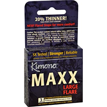 Meyer lab condoms
