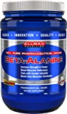 ALLMAX Nutrition Beta Alanine -- 14 oz