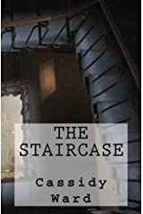 The Staircase Kindle Edition