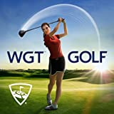 WGT Golf Game by Topgolf offers