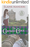 The Chieftain's Choice (The Wolf Deceivers Book 1)