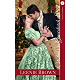 Christmas in Gracechurch Street: A Darcy and Elizabeth Variation (Sweet Possibilities Book 2)