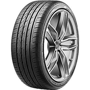 hankook ventus v12 evo 2 summer radial tire. Black Bedroom Furniture Sets. Home Design Ideas