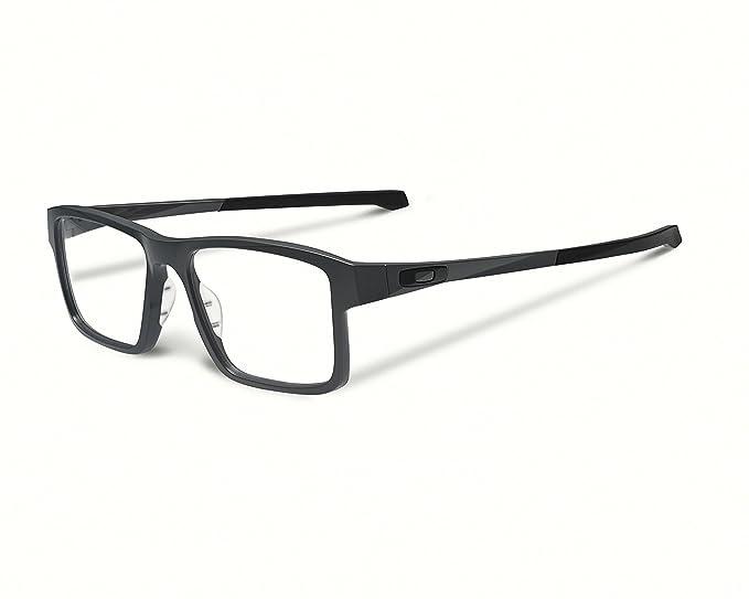 9f2ddcc497b7 Ca. 30 Resultater: Prescription Oakley Glasses Uk