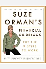 Suze Orman's Financial Guidebook: Put the 9 Steps to Work Paperback