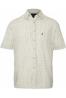 990f9327 Champion Men's Short Sleeve Shirts Various Designs M L XL XXL 3XL 4XL 5XL