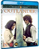 Outlander - Stagione 03 (5 Blu-Ray)