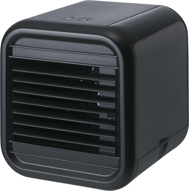 スリーアップ デスクトップ冷風扇