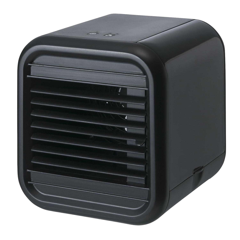 Three-up デスクトップ冷風扇 RF-T1813