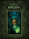 World of Warcraft Chronicle Volume 2 (World of Warcraft: Chronicle)