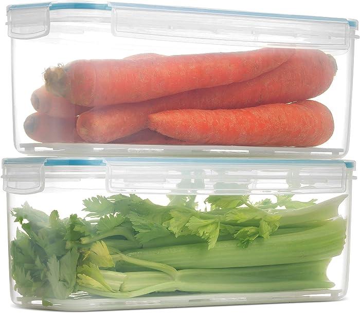 Top 10 Large Bulk Pet Food Storage Container