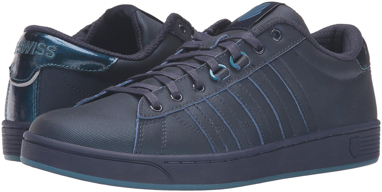 Hoke Radiant CMF Schuhe eclipse-saxony blue - 46 K-Swiss Günstig Kaufen Erstaunlichen Preis Z2K34J