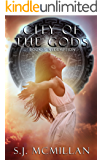 City of the Gods: Redemption