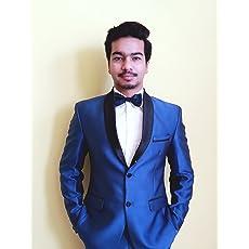 Samar Malik