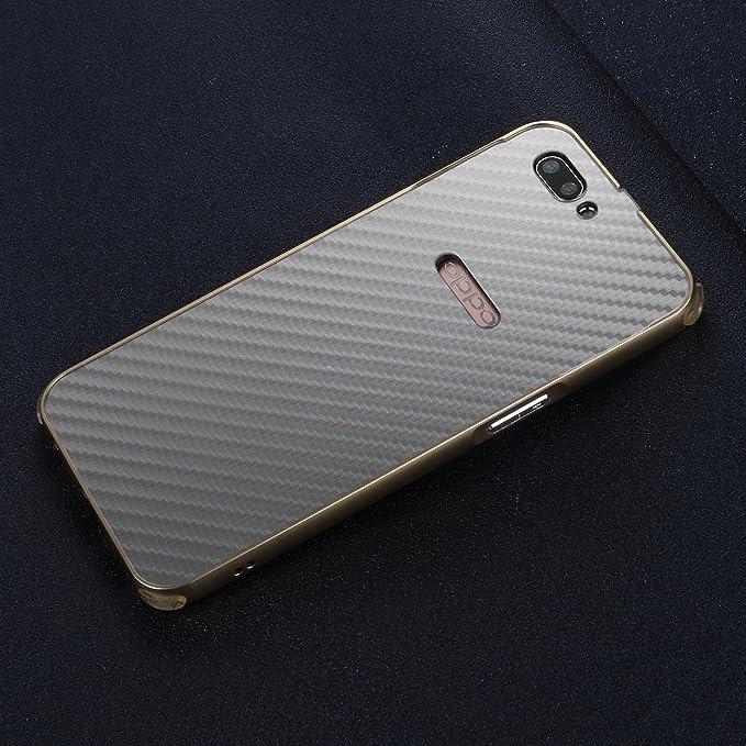 Funda® Firmness Smartphone Carcasa Case Cover Caso para OPPO R11 ...