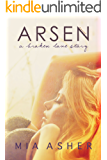 Arsen. A broken love story