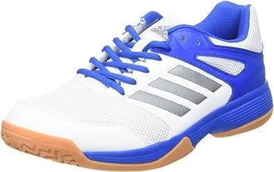 chaussures de handball adidas hommes