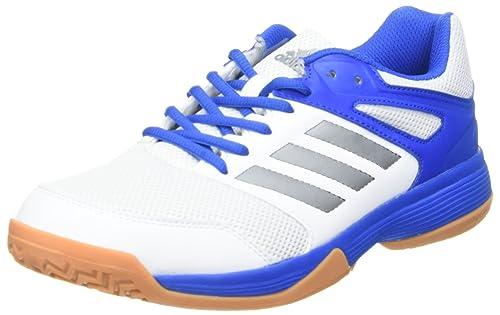 Herren M Fitnessschuhe Herren Herren Speedcourt Adidas Fitnessschuhe Adidas M Adidas Speedcourt Speedcourt dCshQrxBt