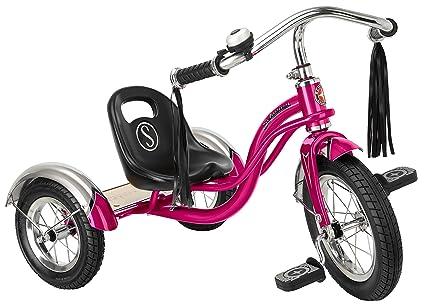 bikes girls Hot lowrider on