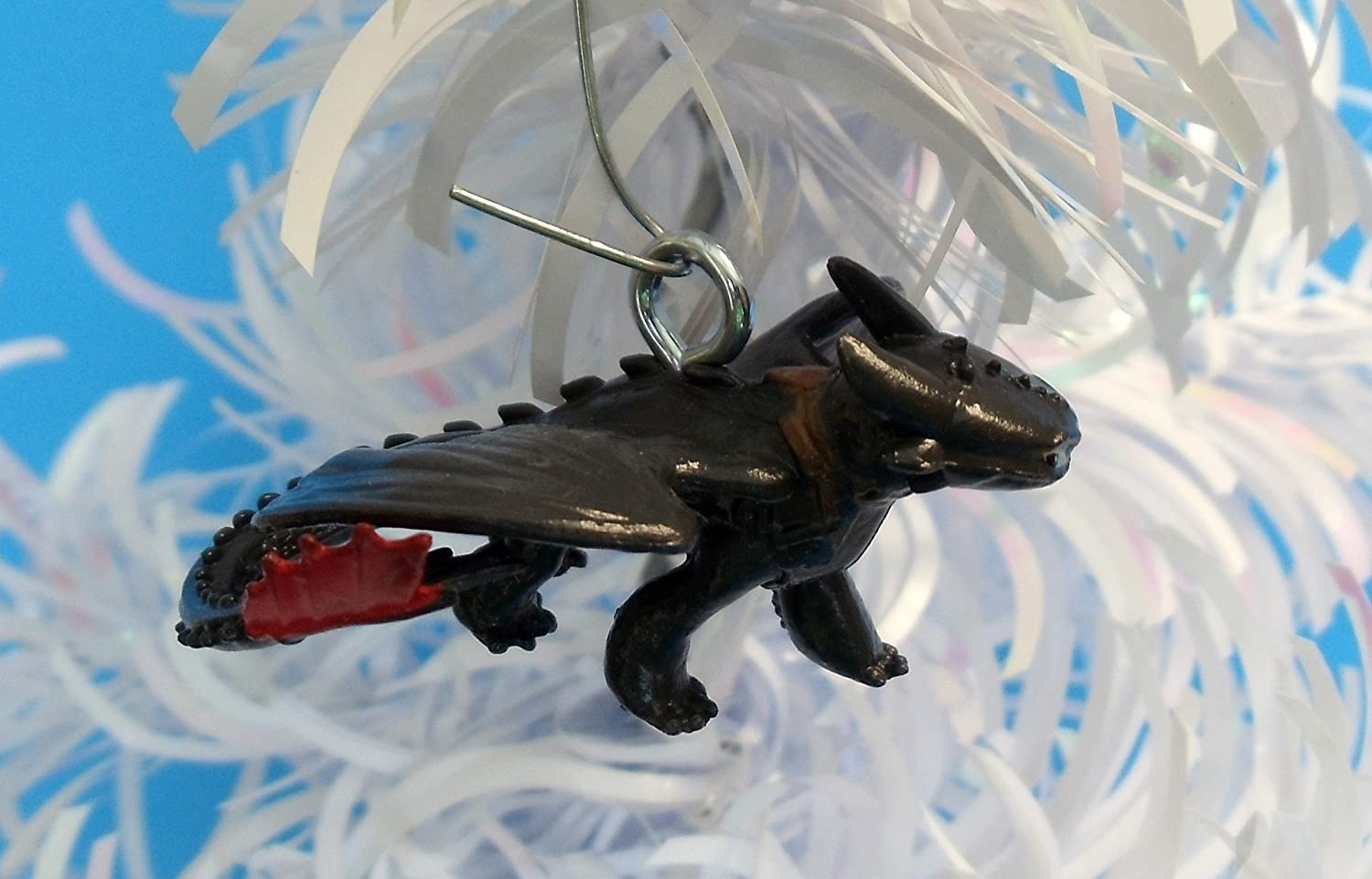 Amazon how to train your dragon 2 christmas ornaments featuring amazon how to train your dragon 2 christmas ornaments featuring hiccup astrid toothless eret hookfang meatlug stormfly thornado cloudjumper ccuart Image collections