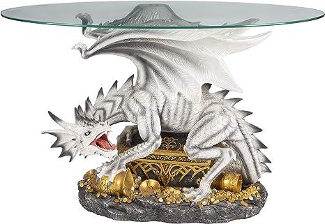 Uo763dgaoq6ghm One (1) bronze helmet with dragon heraldry. https www amazon com ice armor 90gsc71954 tempered polyresin dp b08lyq32kj