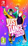Just Dance 2020 [SWITCH] |