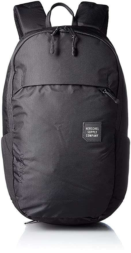 ee0661f4885 Buy Herschel Supply Co HERSCHEL MAMMOTH RS TRAIL BACKPACK Online at Low  Prices in India - Amazon.in
