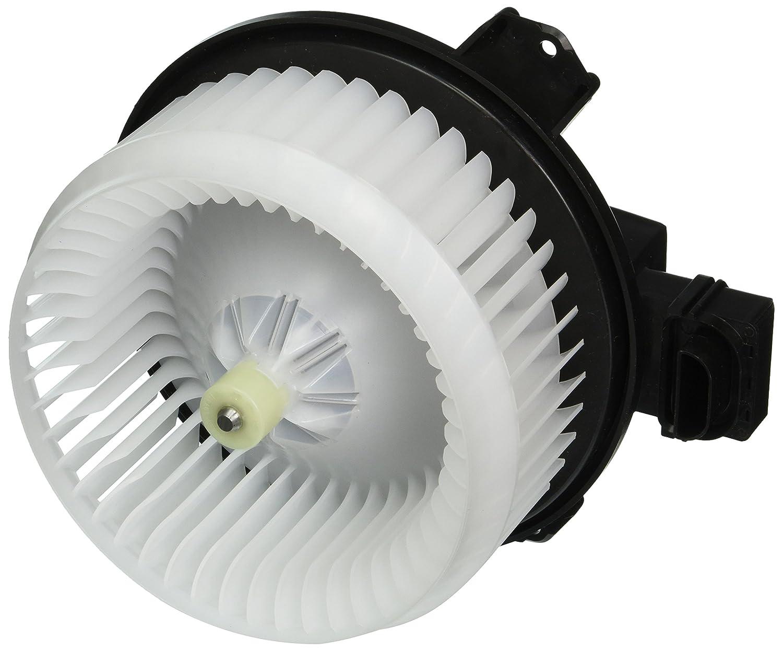 Amazon.com: Genuine Motor de ventilador para Honda 79310-ta0 ...