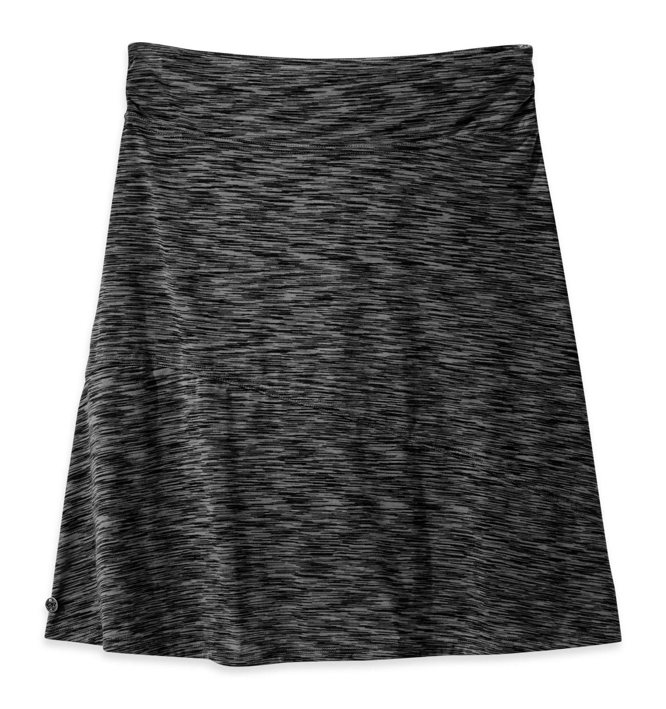 Outdoor Research Flyway Woherren Skirt
