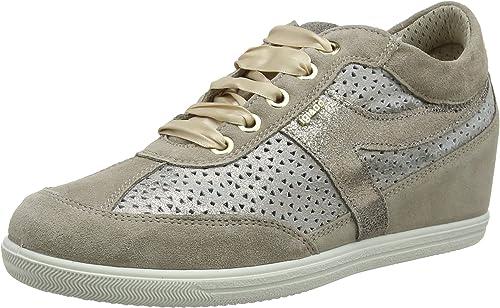 IGI\u0026Co Women's Low Trainers   Shoes