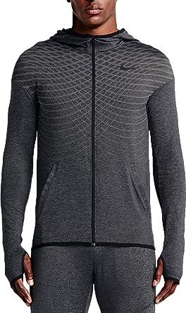 Nike Ultimate Dry Full-Zip