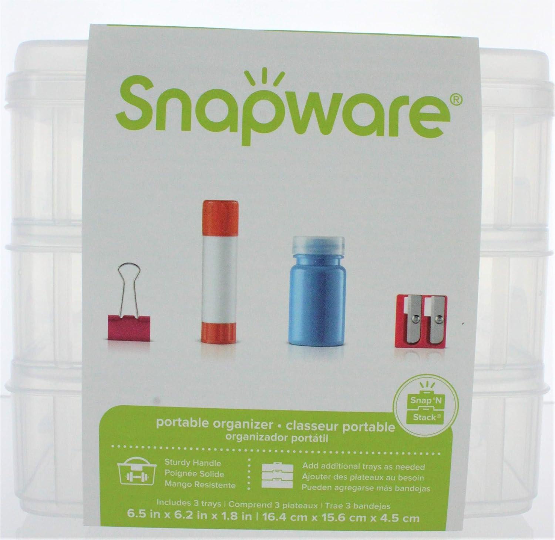 Snapware 731840706004 1098832 6