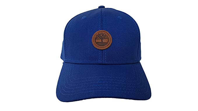 2a57e74ba Timberland Men's Classic Baseball Cap