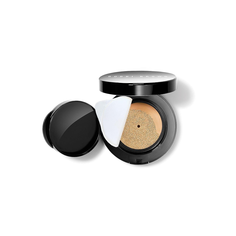 Bobbi Brown Skin Foundation Cushion Compact – Best Pore Minimizing Foundation