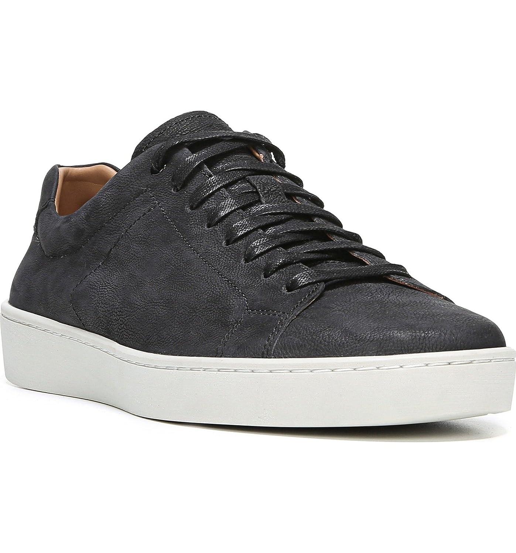 [ヴィンス] メンズ スニーカー Vince Slater Sneaker (Men) [並行輸入品] B07DTJ51DF
