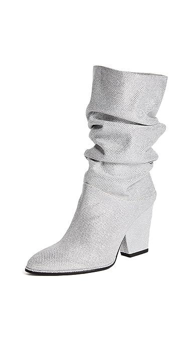 8a9439736 Amazon.com | Stuart Weitzman Women's Crush | Ankle & Bootie