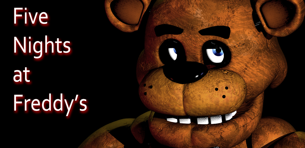 Five Nights At Freddy S Amazon Ca Appstore For Android