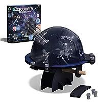 Discovery Kids Toy DIY Solar Planetarium Science Kit Deals