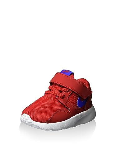 promo code 2de6c f14e9 Nike Kaishi (TDV), Unisex Babies  Low-Top Sneakers Grey