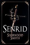 Senrid