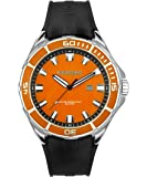 Montre Homme Immersion Whale 6860