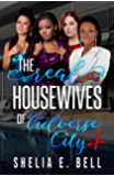 The Real Housewives of Adverse City 4