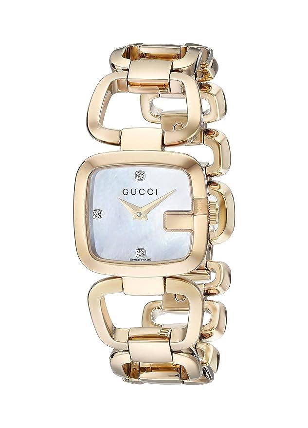 gucci quartz watch. gucci quartz watch