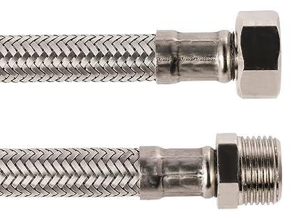 robinet de raccordement du tuyau