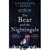 The Bear and The Nightingale: (Winternight Trilogy) (English Edition)