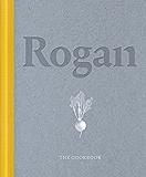 Rogan