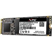 XPG NAND PCIe Gen