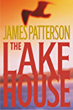 The Lake House (When the Wind Blows Book 2)