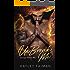 UnBreak Me (Savage Beast MC Book 2)