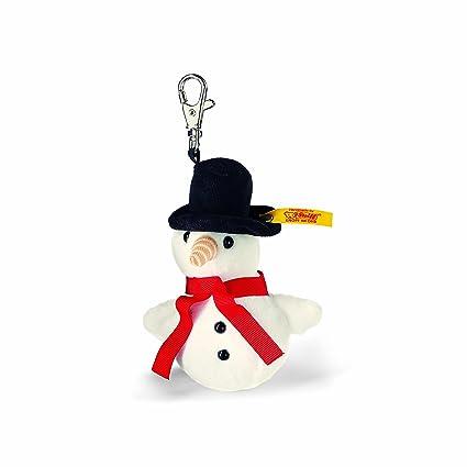 Amazon.com: Llavero Frosty muñeco de nieve: Toys & Games